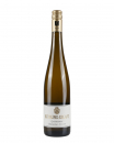 QVINTERRA Riesling Auslese 2017